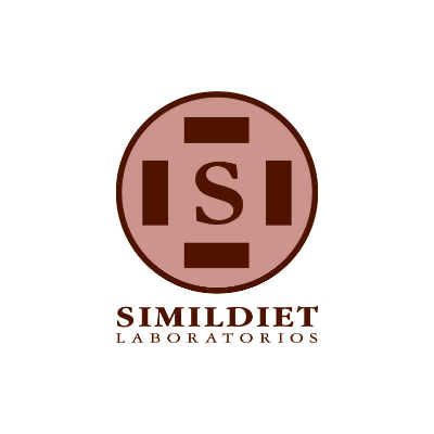 Simildiet